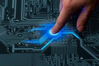 Consultant ingénieur développement électronique