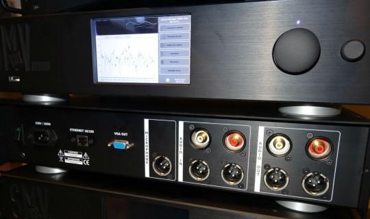 rack audio bureau d 39 tudes lectronique conception lectronique. Black Bedroom Furniture Sets. Home Design Ideas